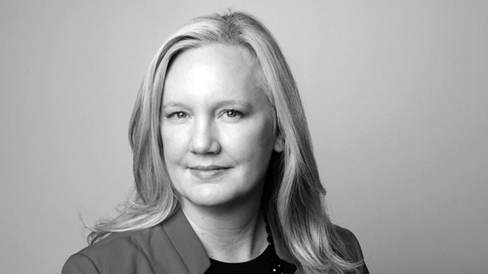 Hausfeld Partner Megan Jones named 'Titan of the Plaintiffs Bar' by Law360