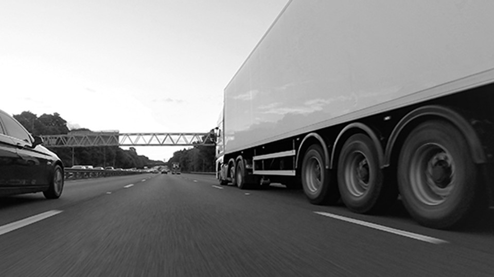 Hausfeld receives GCR 2020 award for pan-European Trucks Cartel litigation