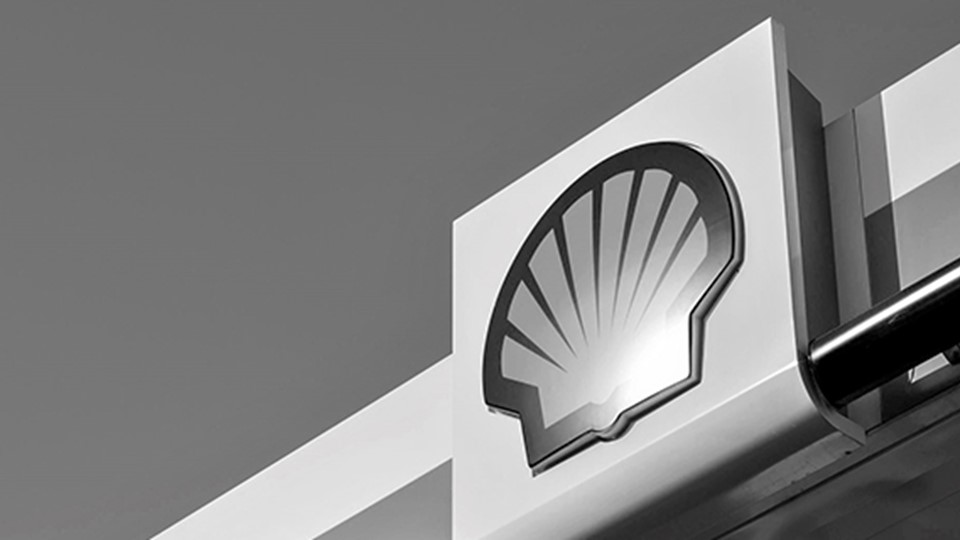 Supreme Court allows appeal against Shell and Nigerian subsidiary