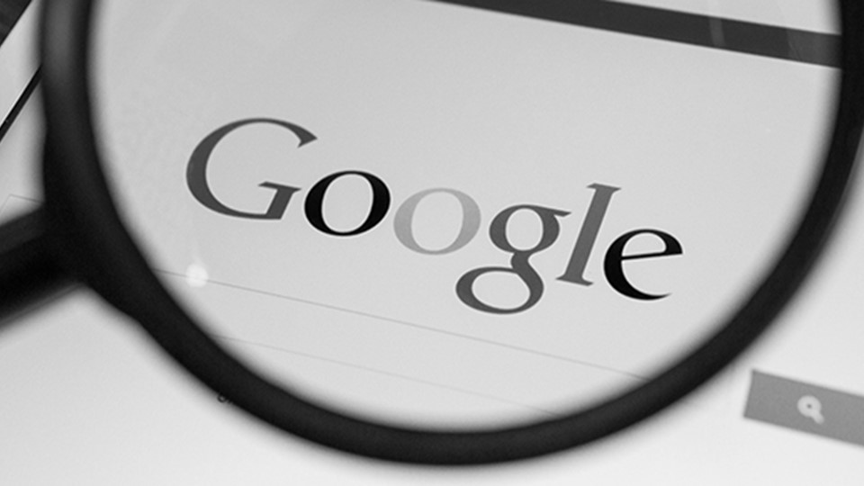 Cooperation between Federal Ministry of Health and Google stopped