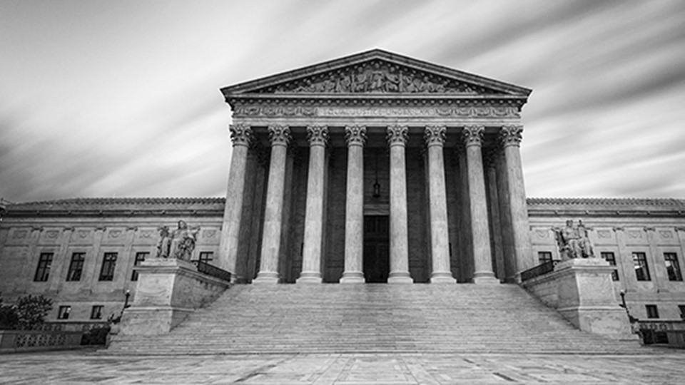 Supreme Court to determine the extent of the FTC's authority to obtain monetary relief
